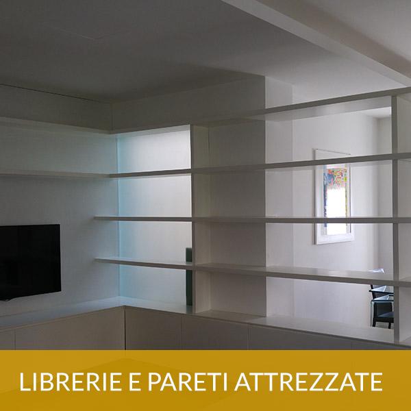 librerie-e-pareti-attrezzate