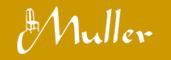 Falegnameria Muller
