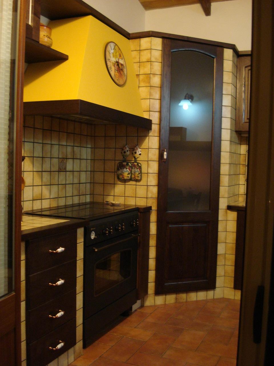 cucine-cucinaRustica (2)