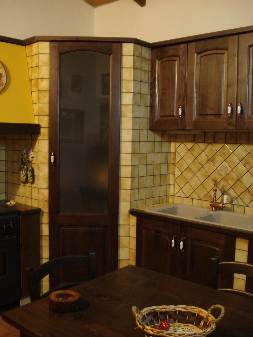 cucine-cucinaRustica (4)