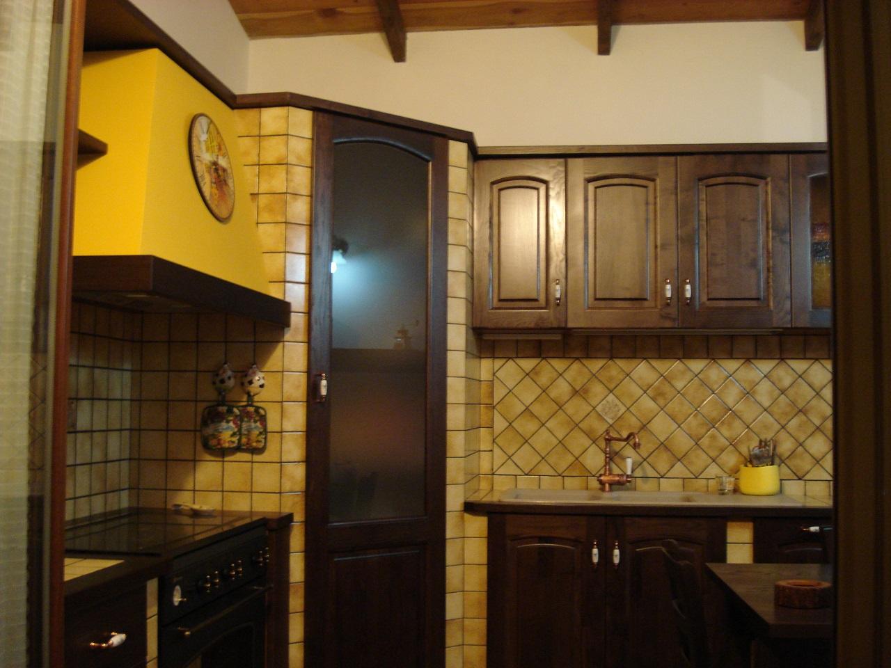 cucine-cucinaRustica