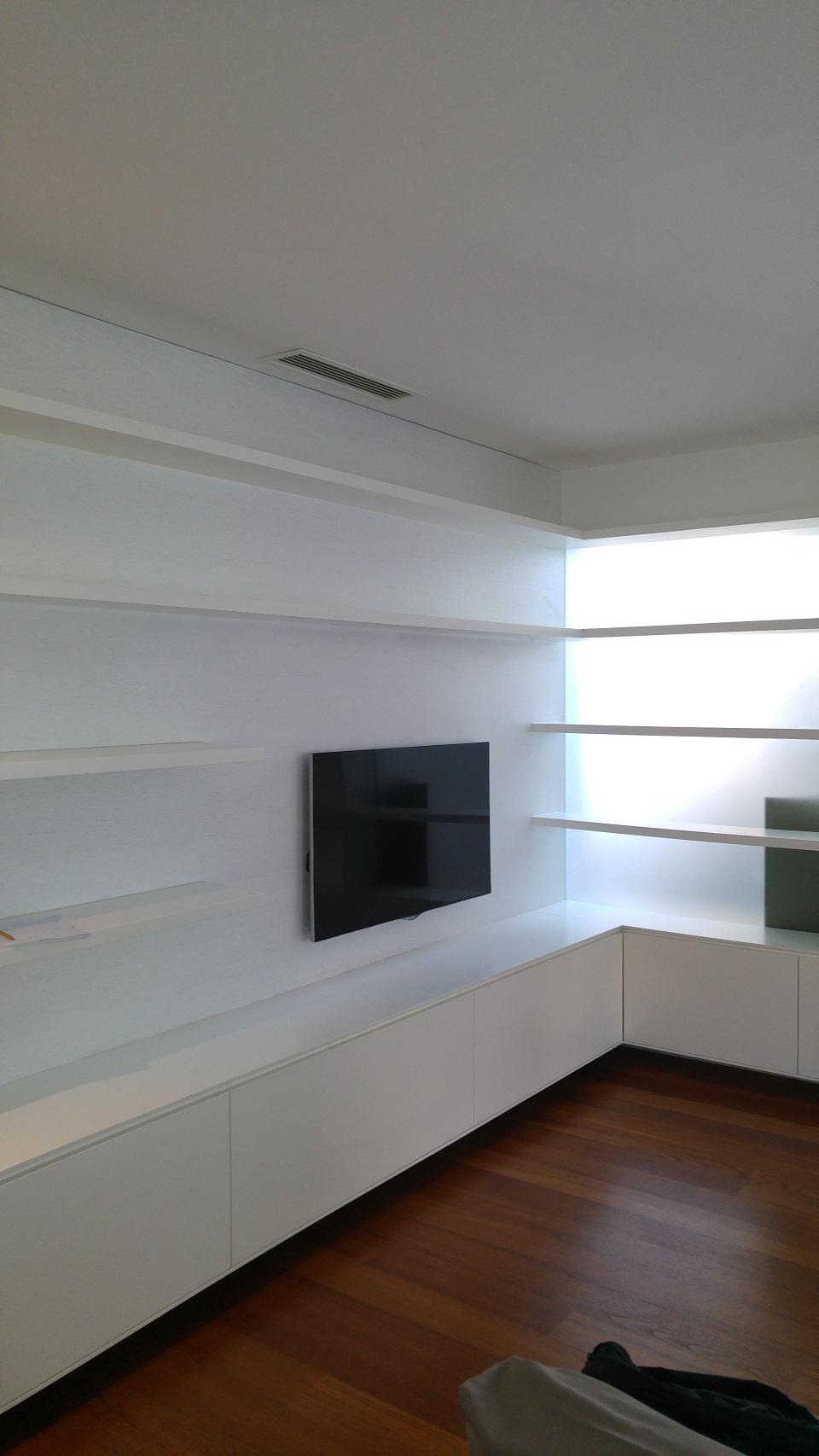 librerie-libreriaContinua (2)