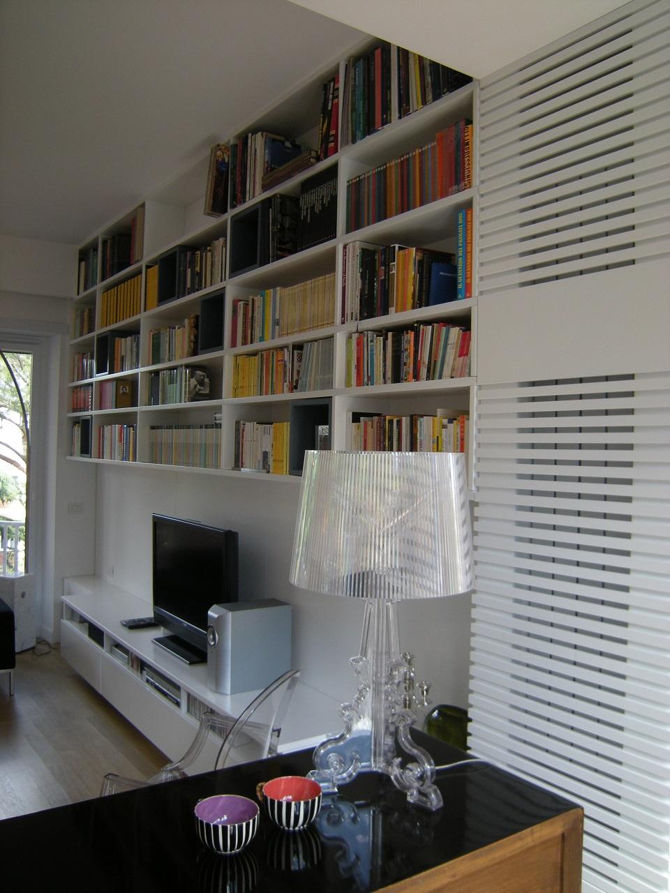 librerie-libreriaSoffitto (2)