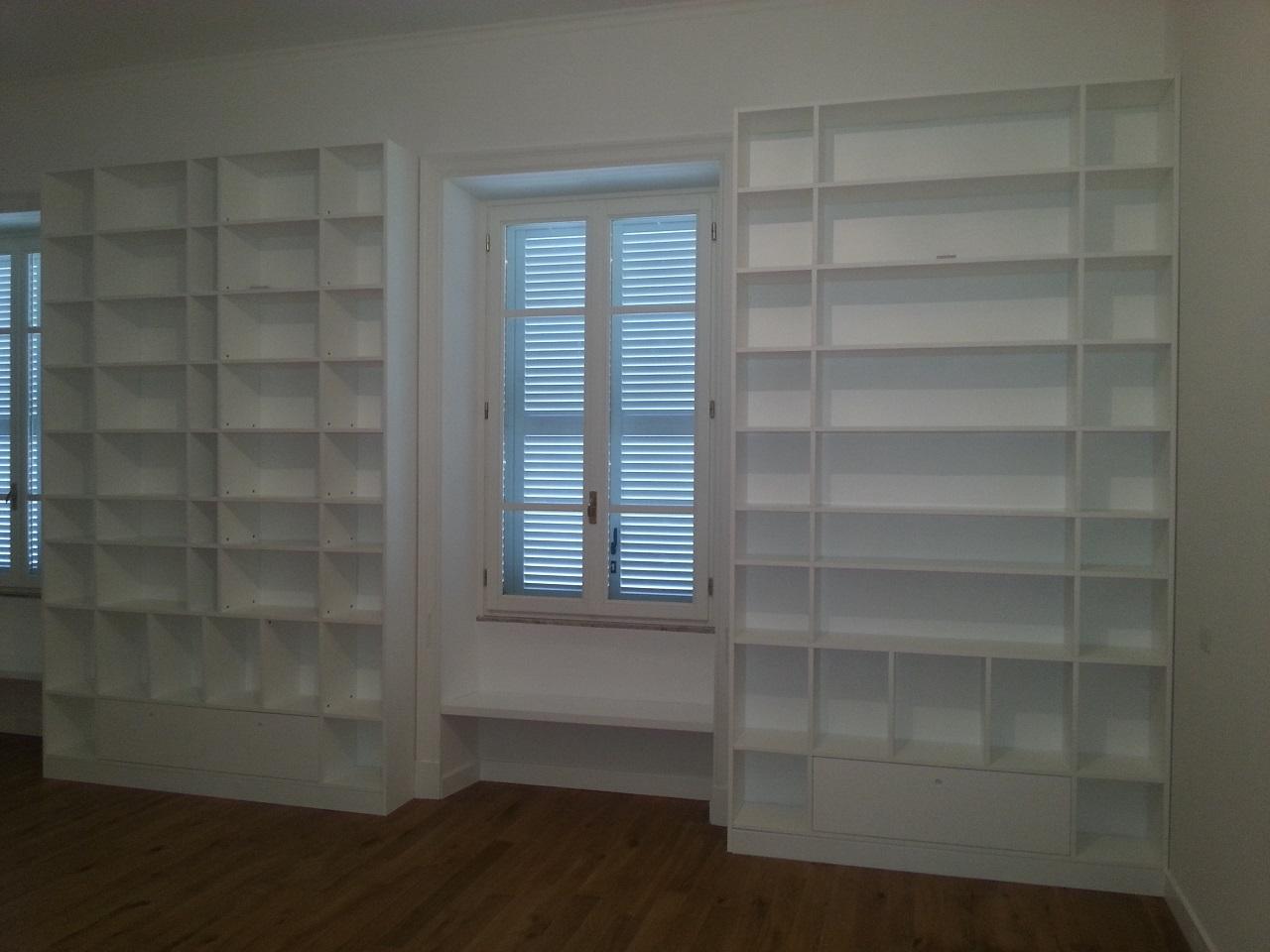 librerie-librerieGemelle (2)