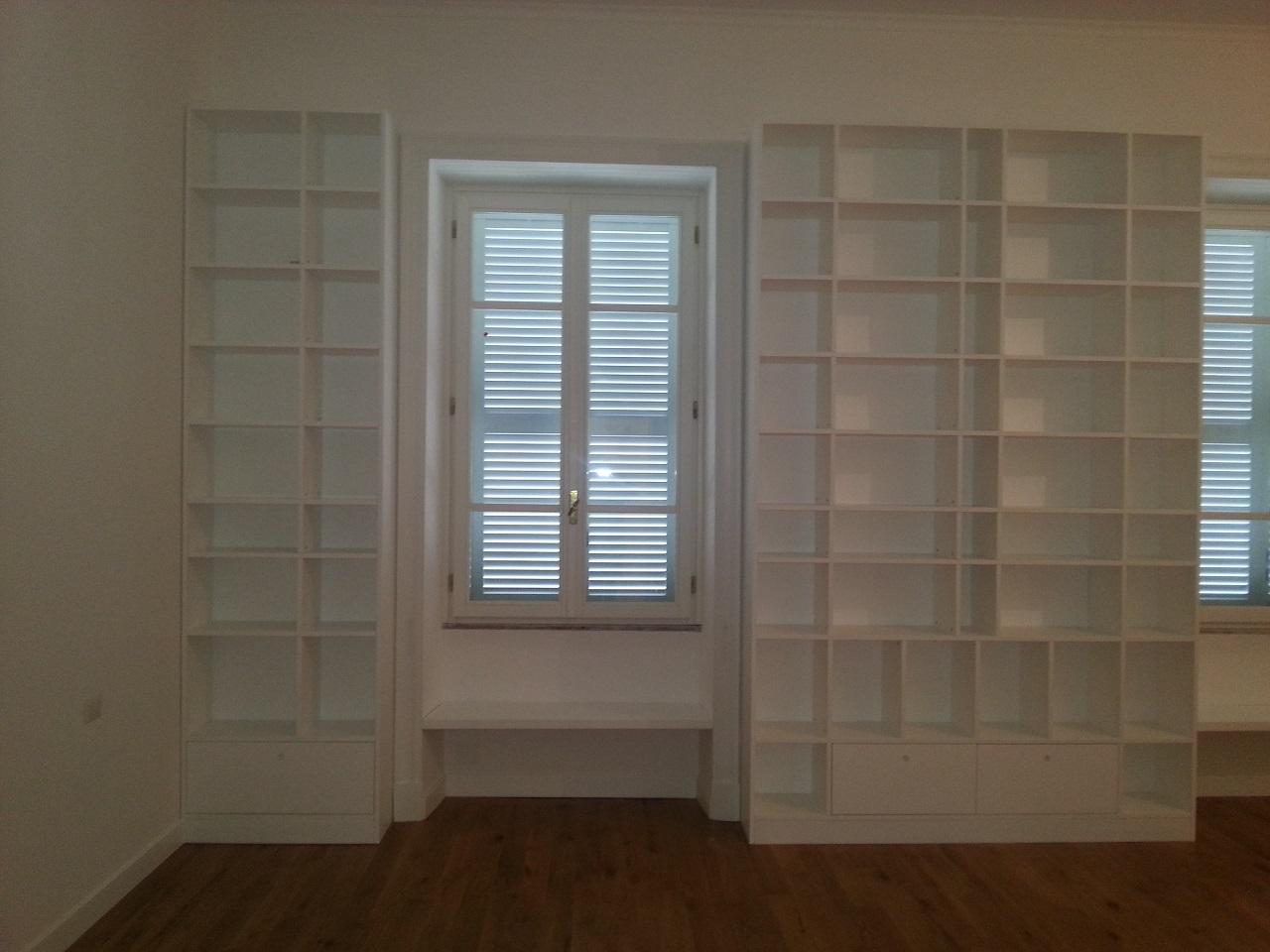 librerie-librerieGemelle